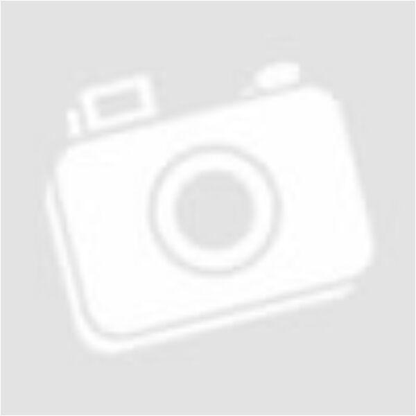 13 cm-es Sven gumírozott műanyag kis figura