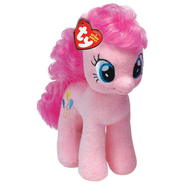 Pinkie Pie plüss