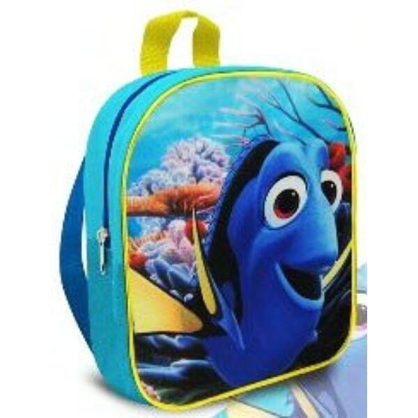 3dbcf0356bfc Némó nyomában Szenilla ovis hátizsák - Disney ajándék ötletek ...