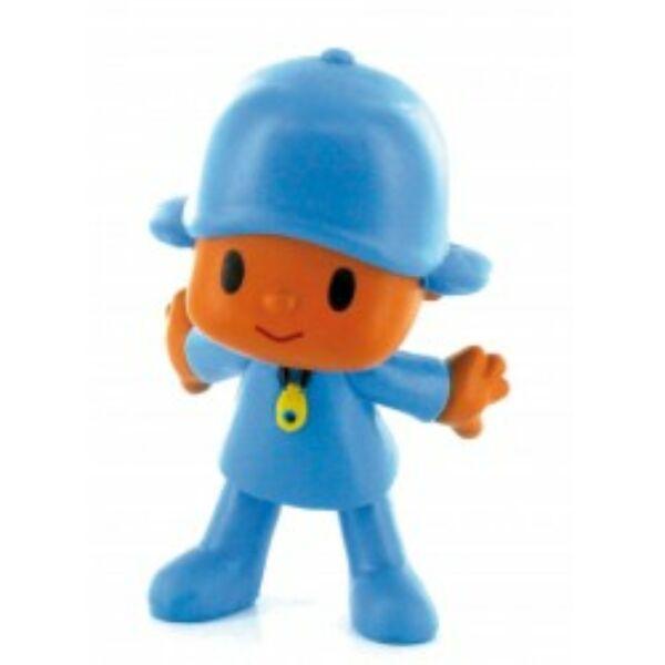 Pocoyo figura