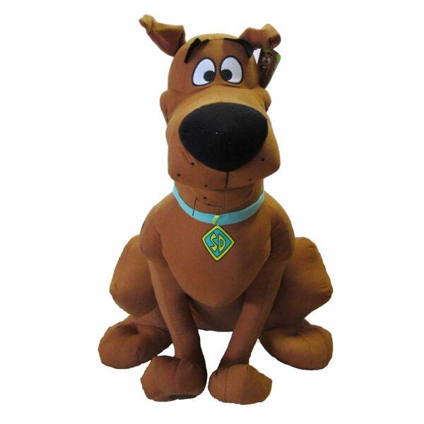 Scooby-Doo plüssfigura