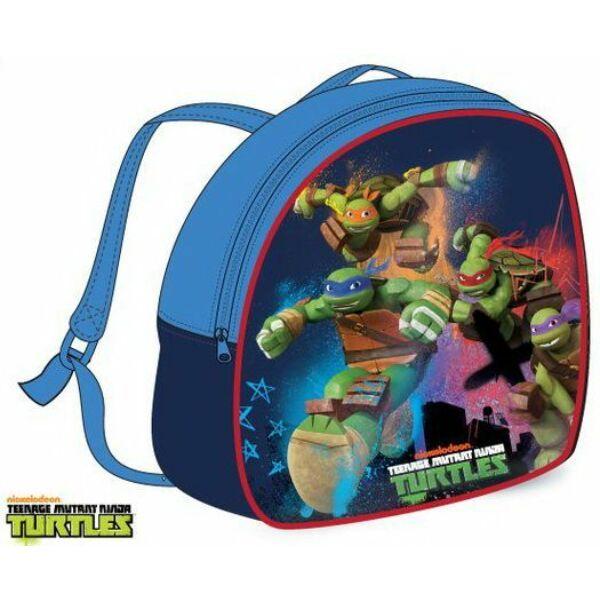 TiniNindzsa Teknőcök hátizsák