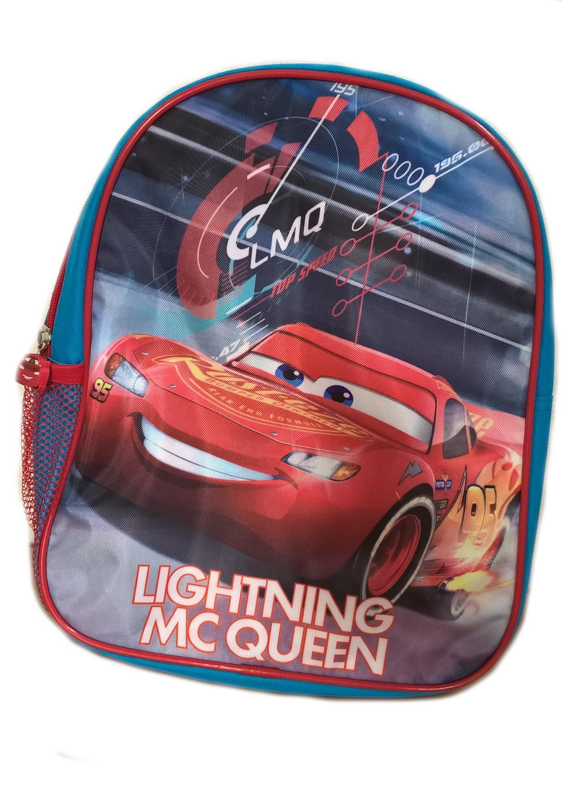 Verdák ovis hátizsák - Disney ajándék ötletek - RajzfilmJátékok bolt és  webáruház a659bd6b39